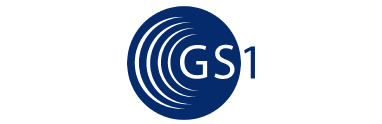 GS1 Solution Partner