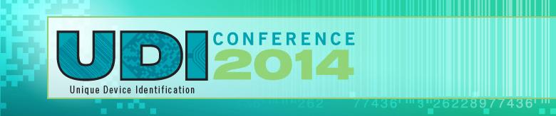 UDI Conference 2014